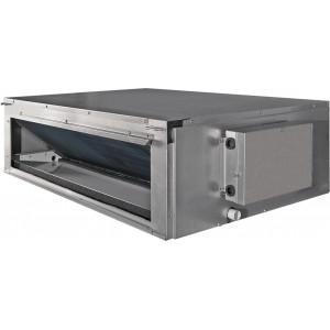 Energolux SAD60HD1-A/SAU60U1-A