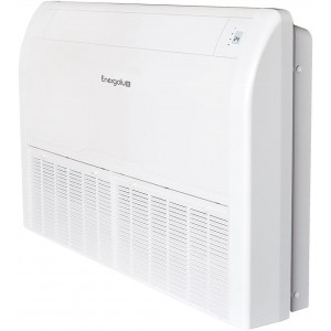 Energolux SACF18D3-A/SAU18U3-A