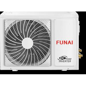 Funai RAMI-3OR70HP.D05/U