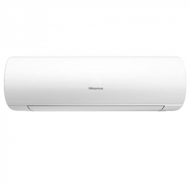 Настенная сплит-система Hisense LUX Design SUPER DC Inverter AS-13UW4SVETS10