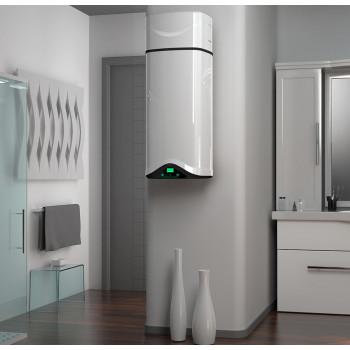 Электрические котлы для отопления