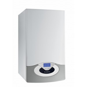 Ariston GENUS PREMIUM EVO 45KW HP
