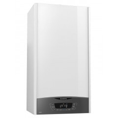 Ariston CLAS X SYSTEM 28 CF NG