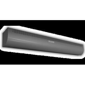 ZILON ZVV-1.0E6SG