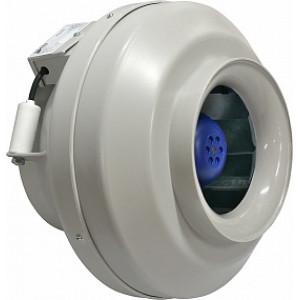 Вентилятор канальный VCZPL-125