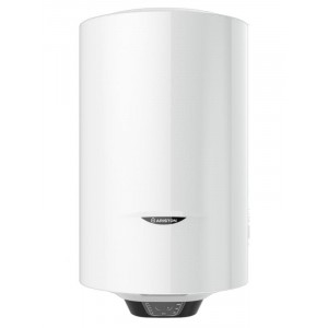 Ariston PRO1 ECO ABS PW 150 V