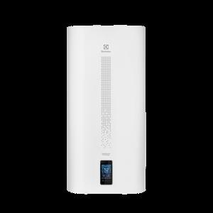 Electrolux EWH 50 SmartInverter