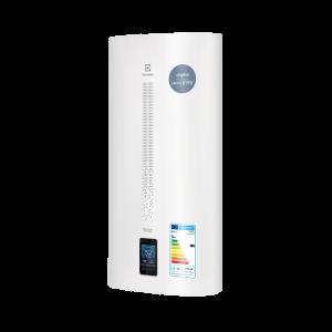 Electrolux EWH 80 Smart Inverter