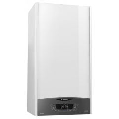 Ariston CLAS ONE SYSTEM 24 RDC