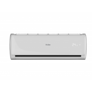 Сплит-система Haier LEADER DC INVERTOR AS24TL2HRA/1U24RE8ERA