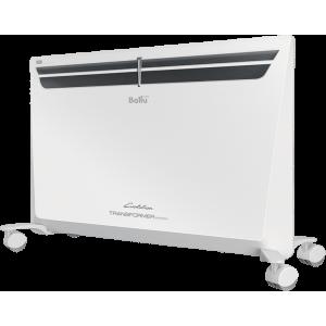 Ballu Evolution Transformer System BEC/EVU-2500-E