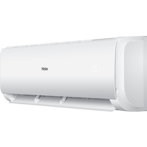 Сплит-система Haier LEADER DC INVERTOR AS12TL3HRA/1U12MR4ERA