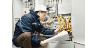 Инженерно-технические услуги